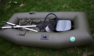Как выбрать лодку для рыбалки тонкости выбора