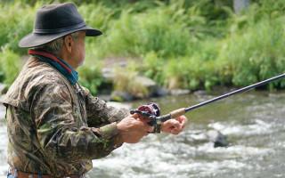 Подготовка снаряжения к сезону рыбалки