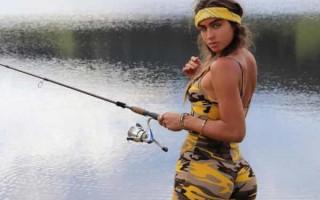 С какого числа можно рыбачить с лодки