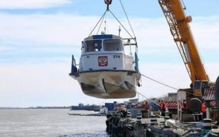 Какую лодку надо регистрировать в ГИМС 2020