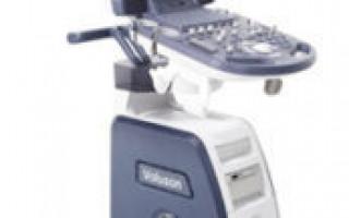 Что такое отремонтированные ультразвуковые аппараты?