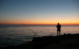 Рыболовные узлы — как связать крючок?