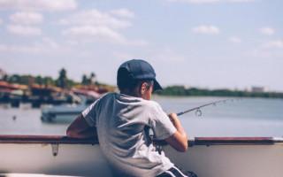 Рыболовная карта онлайн — возможно ли это?