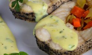 Щука — пищевая ценность, способ приготовления и несколько интересных фактов из жизни рыбы!