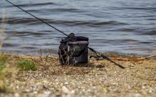 Сумки для рыбалки — незаменимый аксессуар или ненужная трата?